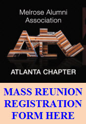 Mass Reunion Registration Form Here