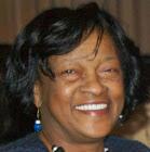 Karen Owens Rice 2014